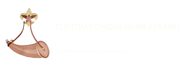 Great Lakes Field Service Council - Powder Horn